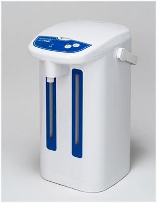 微 酸性 電解 水 コロナ